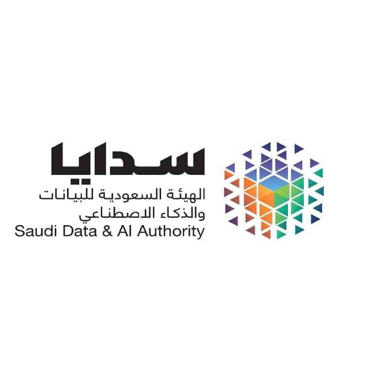 """""""سدايا"""" تطلق برنامجاً لتطوير الكفاءات لدى الجهات الحكومية"""