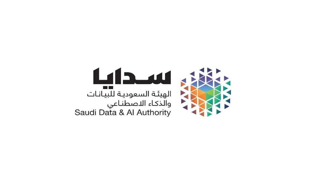 الهيئة السعودية للبيانات