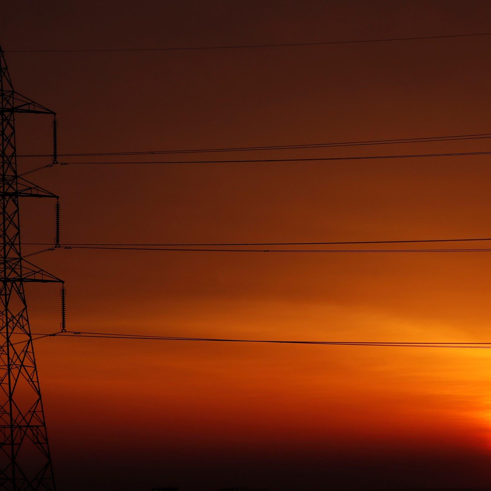 موجة حر ترفع استهلاك الطاقة في مصر إلى مستويات قياسية