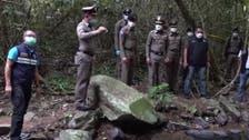 Thailand authorities discover body of Swiss tourist on Phuket island