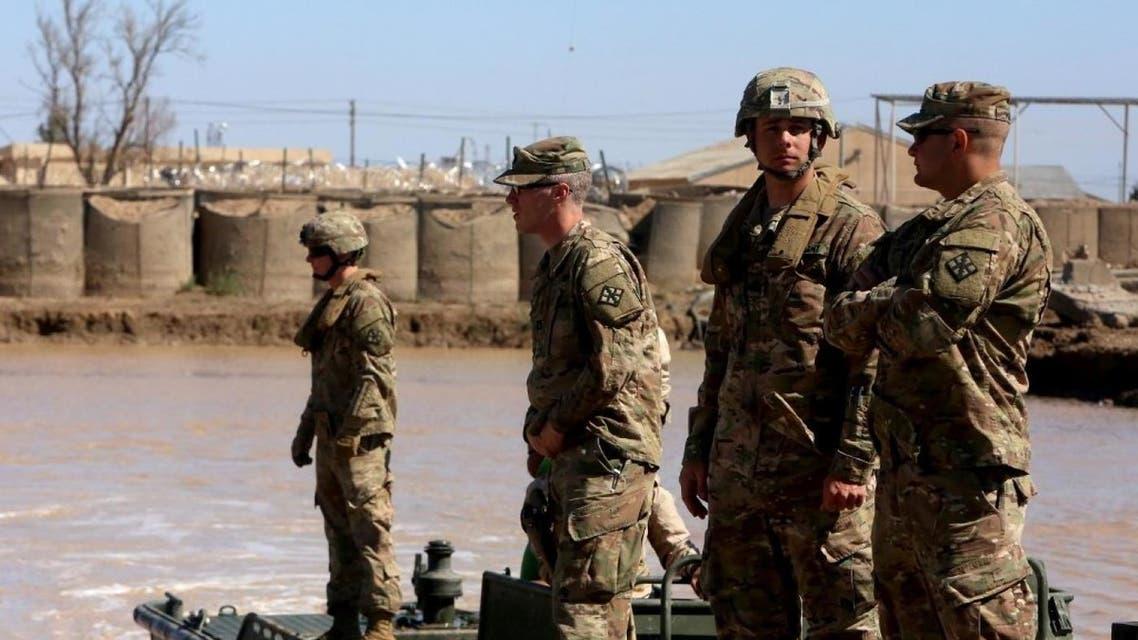 us soldiers iraq 2017