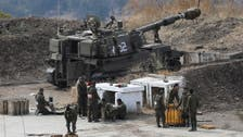 اسرائیل مزید جارحیت کا خواہاں نہیں، حزب اللہ کے راکٹ کھلی اراضی میں گرے