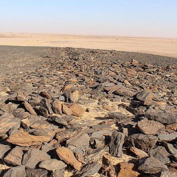 توثيق 14 موقعاً أثرياً في السعودية.. وهذه التفاصيل