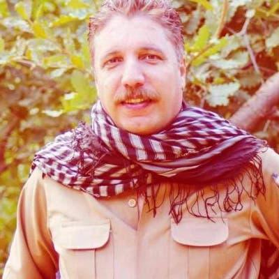 اغتيال معارض إيراني في أربيل.. وحزبه يتهم طهران