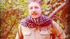 ترور یک فعال سیاسی کُرد ایرانی در اقلیم کُردستان عراق