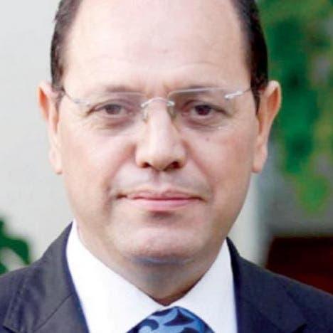 وزير تونسي سابق: قرارات سعيد قد تمهد لعشرية جديدة