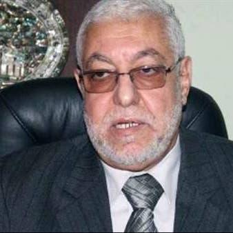 خلافات تعصف بإخوان مصر في تركيا.. محمود حسين إلى التحقيق