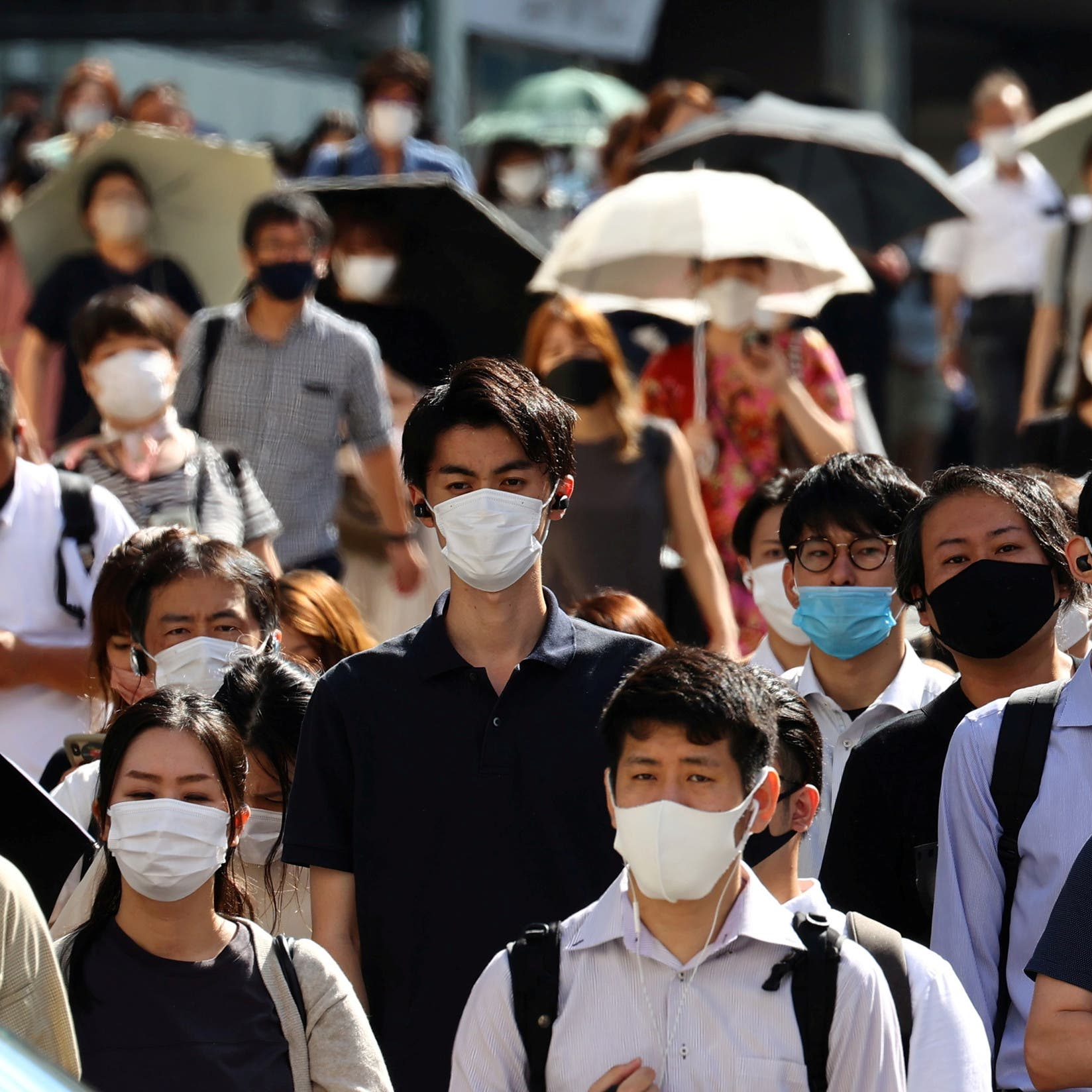Expert says one popular mask type doesn't protect against COVID-19