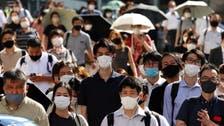 Japan sees slight rebound in economic growth despite COVID-19 surge