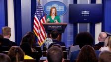 کاخ سفید: رفتارهای طالبان در کسب مشروعیت بینالمللی به آنها کمک نمیکند
