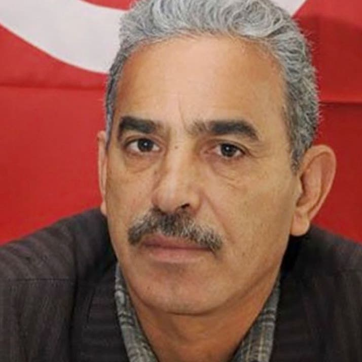 اتحاد الشغل: نثق بسعيّد ونريد إعادة النظر بنظام تونس السياسي