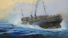 ثالث أهم كارثة بحرية بالتاريخ.. قُتل خلالها 7000 جريح ومدني