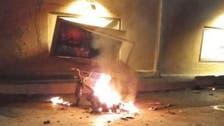 کوئٹہ:سرینا چوک کے نزدیک بم دھماکا؛ 2 پولیس اہلکار شہید، 9 زخمی