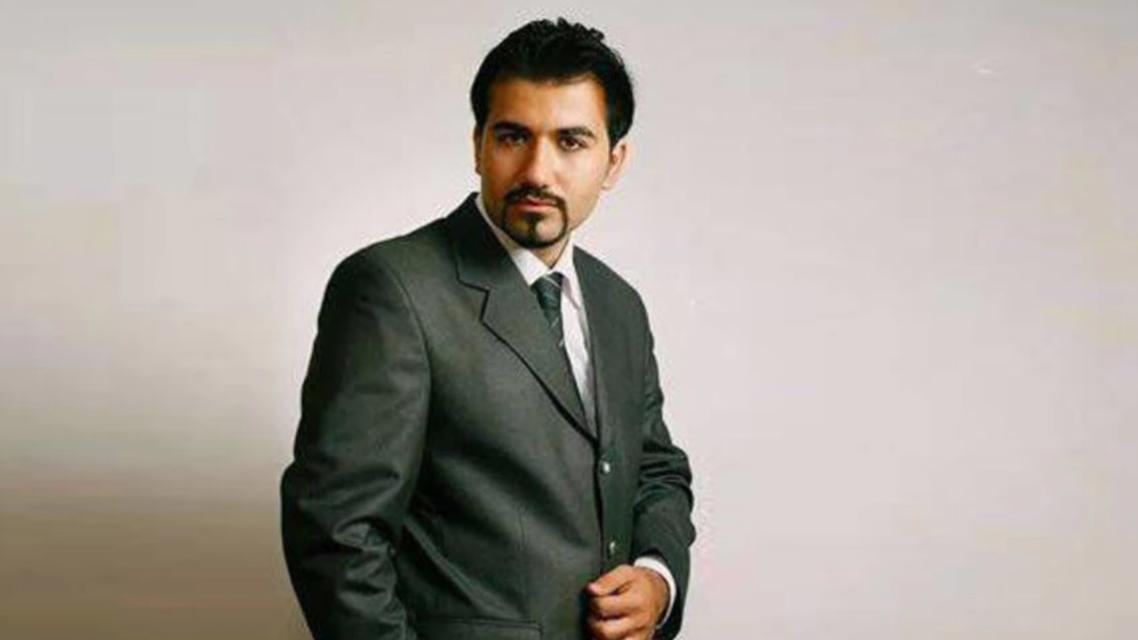 سهیل عربی