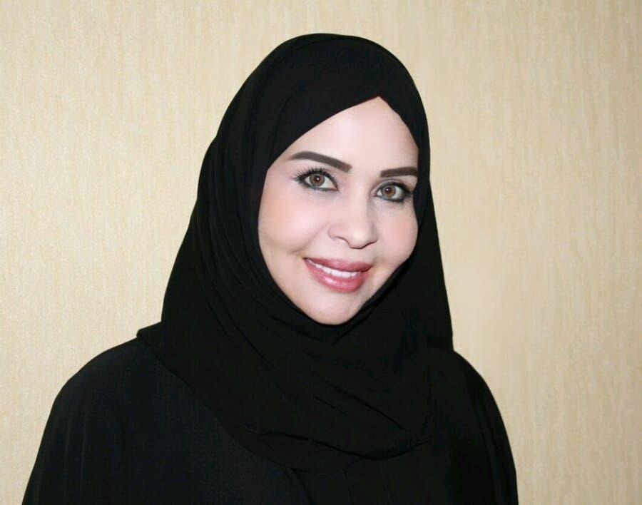 د. جميلة سليمان خانجي