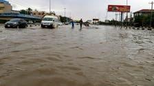 سوڈان : طوفانی بارشوں اور سیلاب سے 84 افراد ہلاک اور ہزاروں گھر تباہ