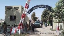 افغانستان؛ طالبان پس از تصرف «زندان تخار» زندانیان را آزاد کرد