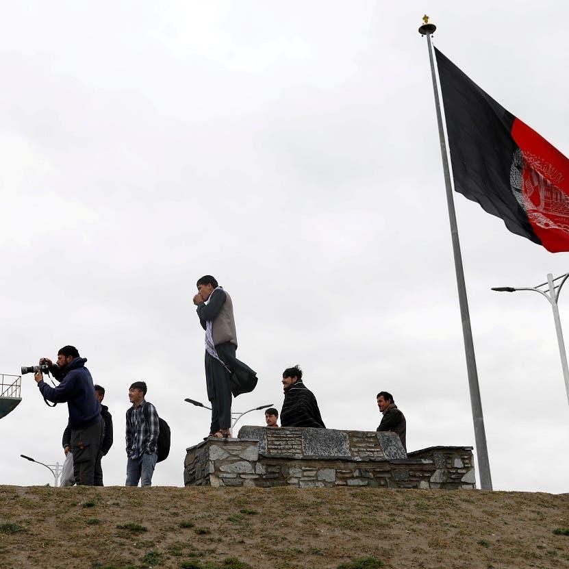 طالبان تحقق تقدما مفاجئا.. وواشنطن تلمح لتقاعس القوات الأفغانية