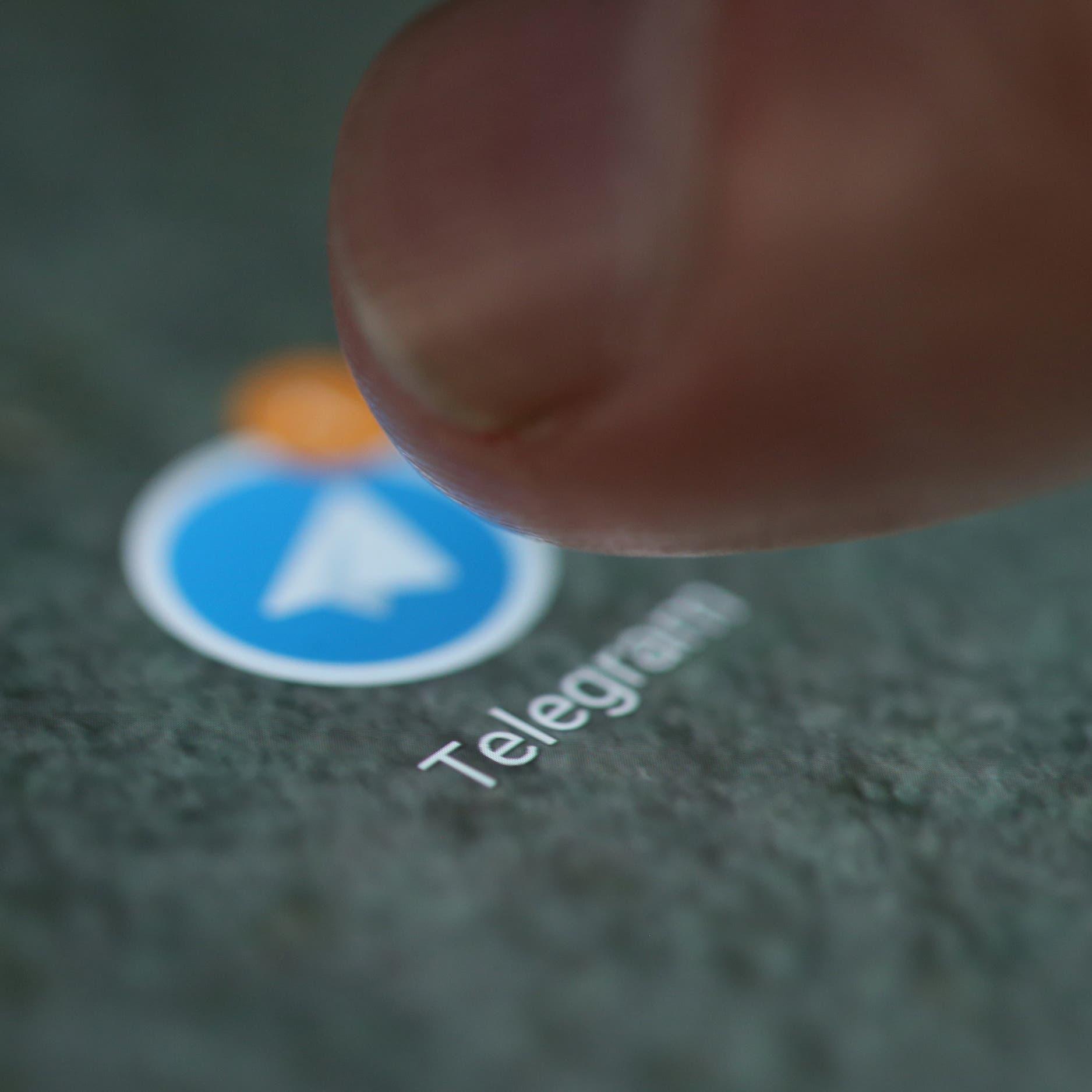 Italian police block Telegram groups due to fake COVID health pass schemes
