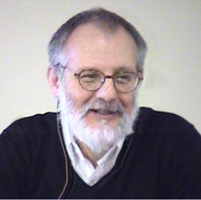 الكاهن اوليفيه مير الذي قتل اليوم