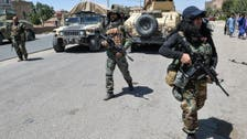 Taliban could take over Kabul in 90 days: US intelligence