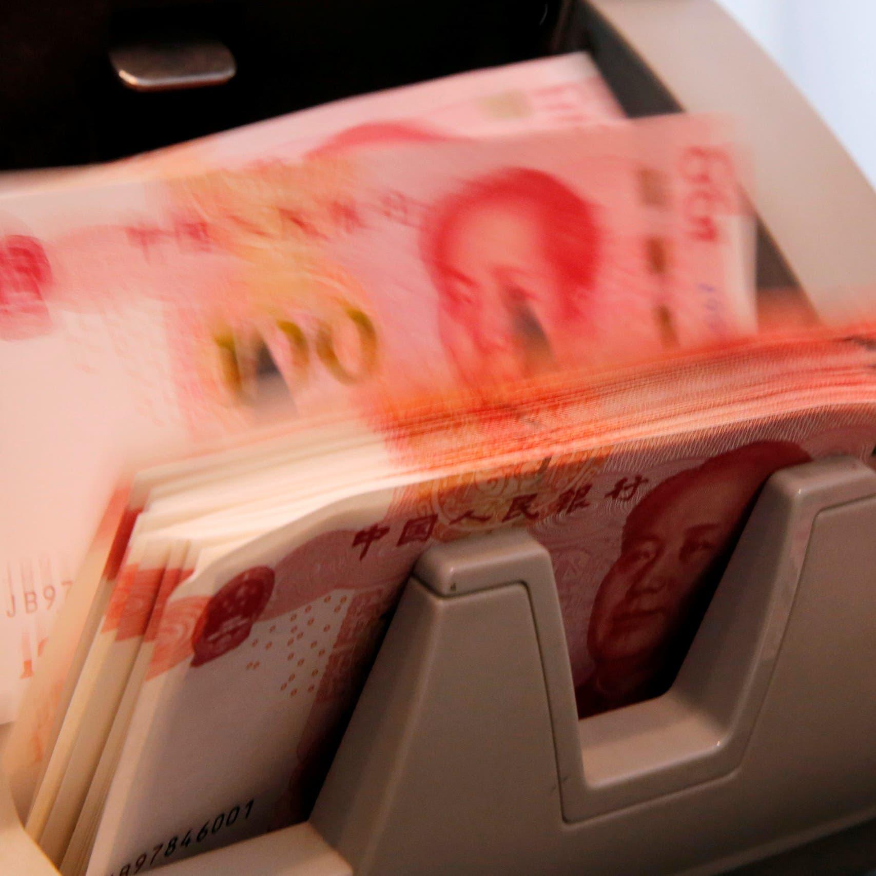 الصين تشن حملة جديدة على قطاع بحجم تريليوني دولار