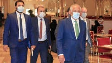 US envoy  Khalilzad vows to isolate Taliban globally if they take power by force