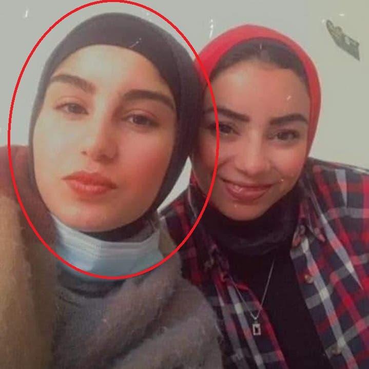 جديد المغدورة على يد صديقتها بمصر.. والدة الفتاة تفجر مفاجأة