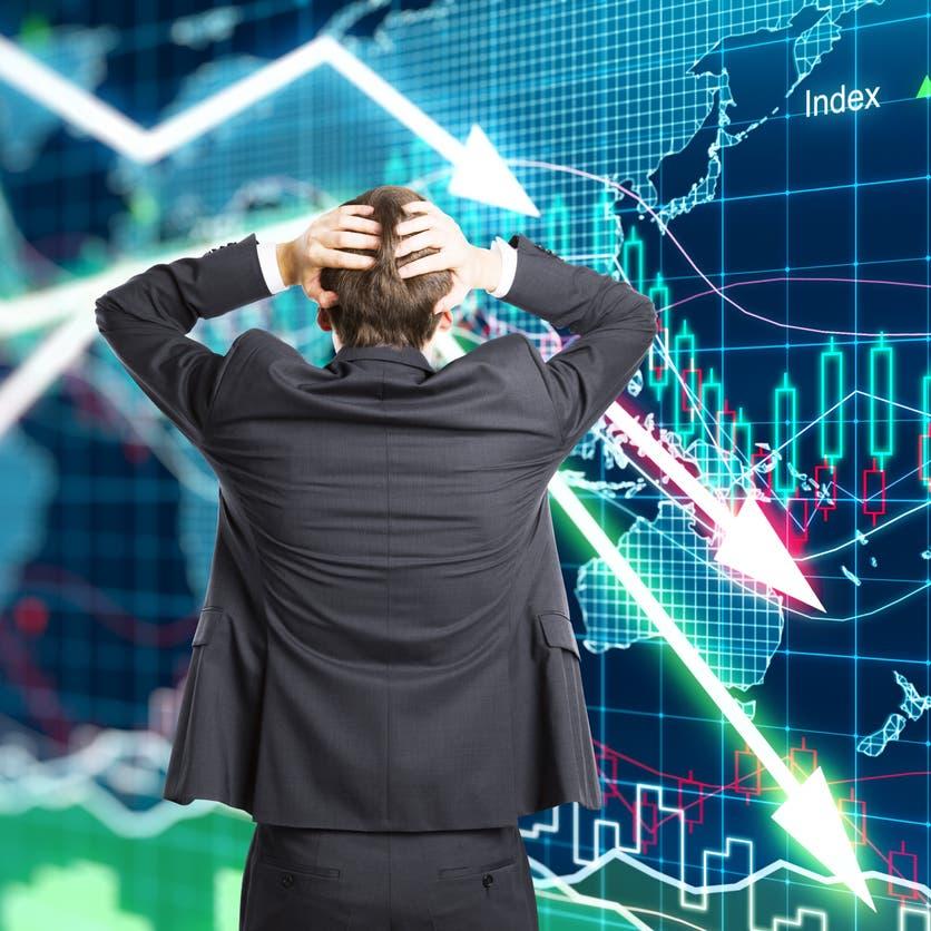 مستثمر شهير يحذر: الأسواق تمر بأكبر فقاعة أشهدها في حياتي المهنية
