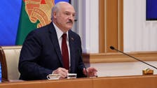 Belarus Olympic Committee calls US sanctions 'baseless and absurd'