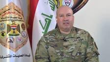 سخنگوی ائتلاف در عراق: انتقال برخی نیروها به کویت تاثیری در ماموریت ما ندارد