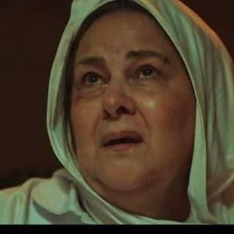 دلال عبدالعزيز ظهرت في 4 مسلسلات قبل وفاتها.. ما مصيرها؟
