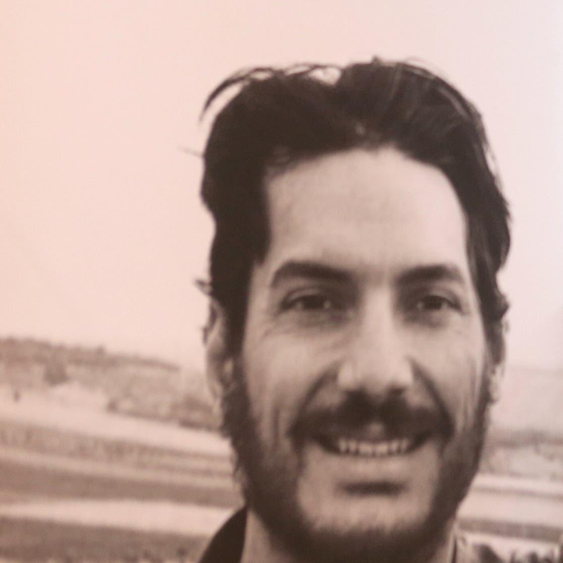 واشنطن تدعو نظام الأسد للإفراج عن الصحافي أوستن تايس