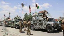 افغانستان؛ مراکز دو ولایت «بدخشان» و «بغلان» بهدست طالبان افتاد