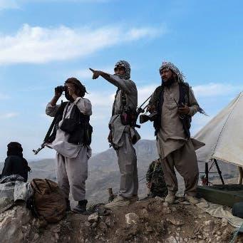 مصادر: واشنطن تتفاوض مع طالبان لتأمينسفارتها في كابل