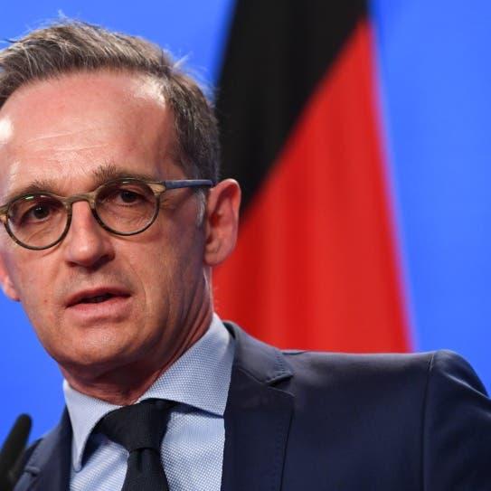 ألمانيا تحذر إيران من إهدار فرصة محادثات فيينا