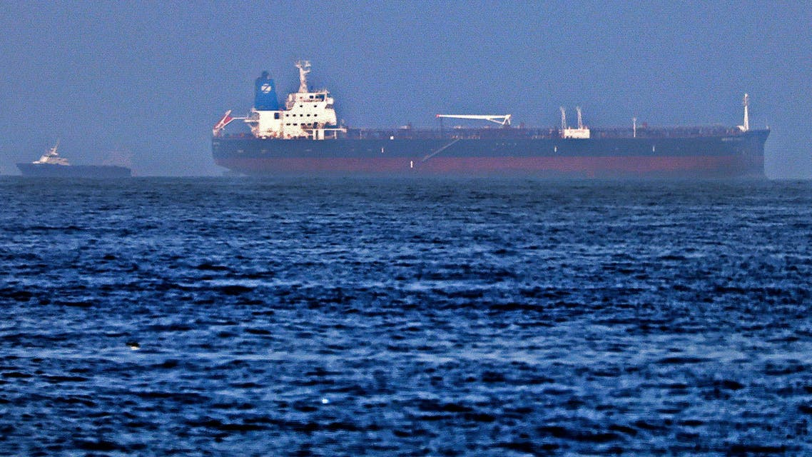 iran-drone-attack-shipping-tanker