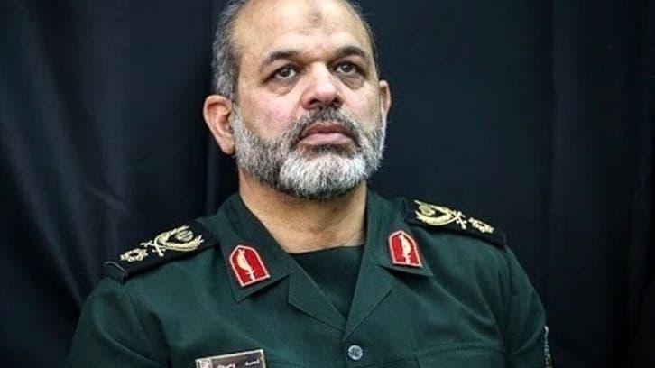 وزیر کشور ایران: پناهجویان افغان به مرز ایران مراجعه نکنند
