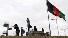 پیشروی غافلگیرکننده طالبان و اذعان آمریکا به ضعف نیروهای افغان