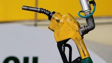 Oil prices steady as IEA warns of slowdown in demand recovery due to COVID-19