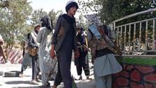 طالبان کنترل مرکز ولایت لوگر در 50 کیلومتری کابل را به دست گرفت