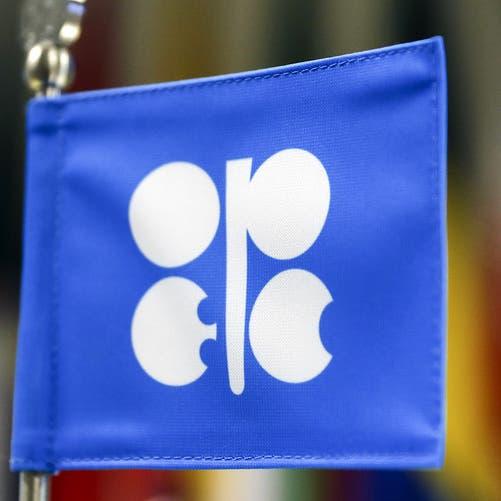 رويترز: أوبك+ ستبقي سياسة زيادة إنتاج النفط دون تغيير