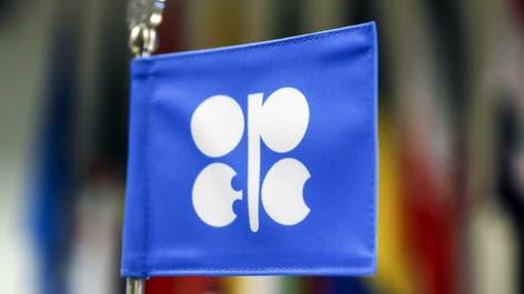 كيف تنظر الأسواق لقرار التمسك بزيادة إنتاج النفط تدريجياً؟