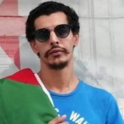 """الجزائري المحروق ظلماً.. توقيف 25 مشتبهاً بهم والكشف عن """"شبكة إرهاب"""""""
