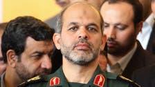 الأرجنتين تدين تعيين وزير إيراني متهم باعتداء في بوينوس أيرس