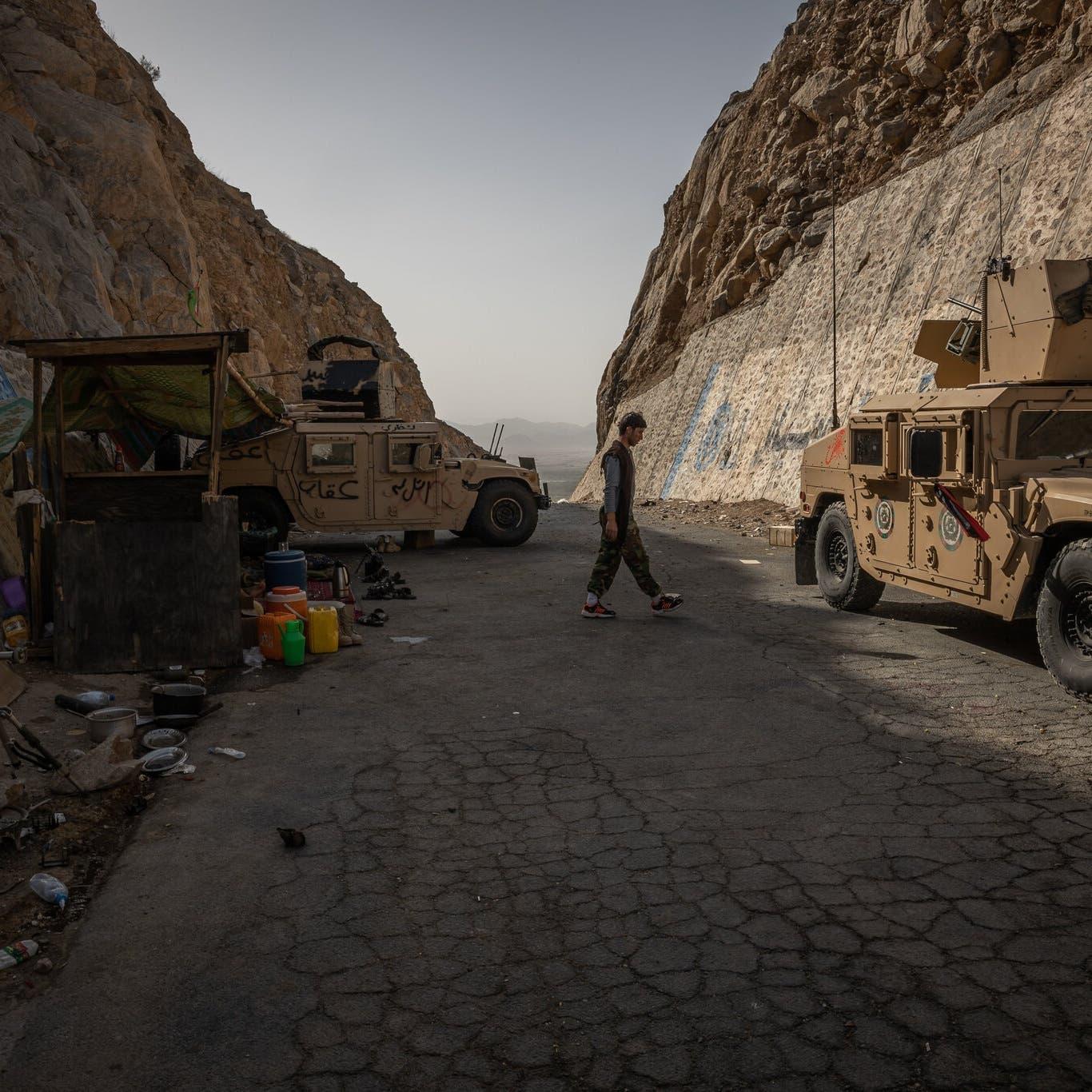 صحيفة أميركية: ما بين العراق وأفغانستان.. ما أشبه اليوم بالأمس!