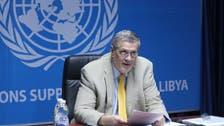 Libya delegates fail to agree on basis for December polls