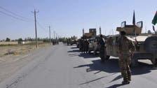 خسارات سنگین طالبان در ولایت «قندهار» افغانستان