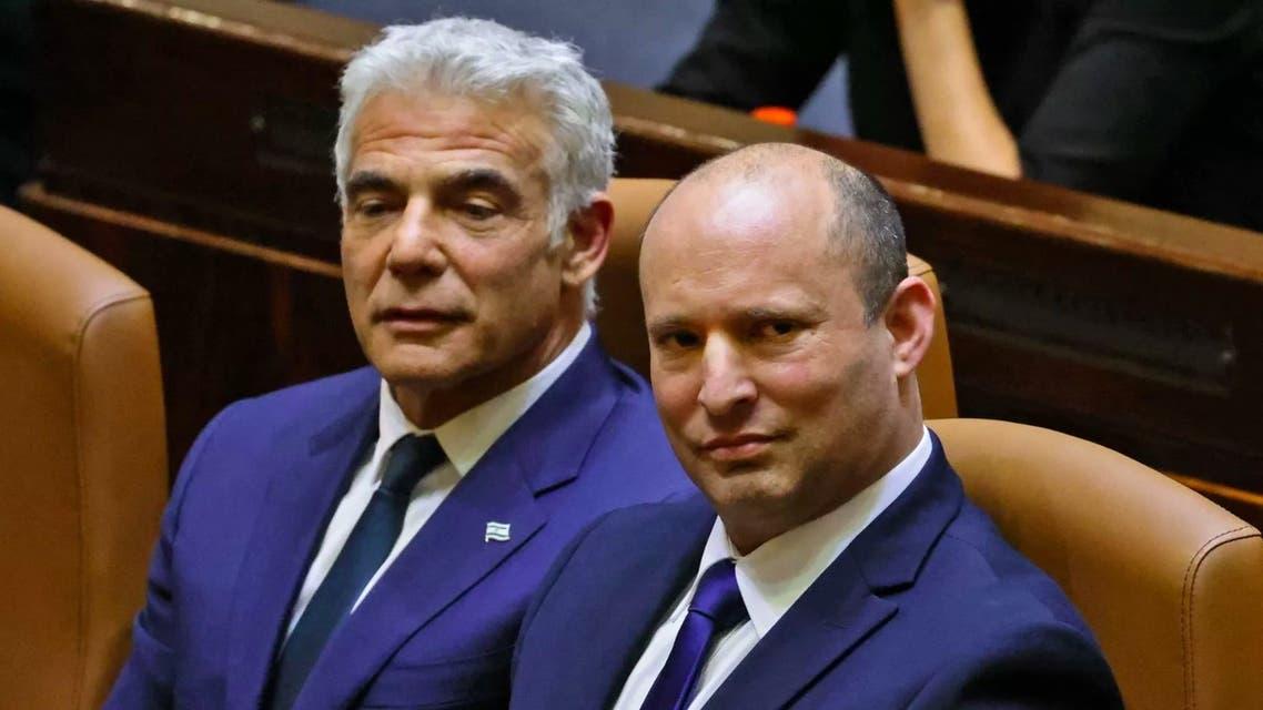 مقام ارشد اسرائیلی به «اکسیوس»:«وقتی ما میگوییم بازگشت به توافق هستهای 2015 اشتباه است، همان موضع دولت نتانیاهو را تکرار نمیکنیم، و رویکرد خودمان را داریم.»