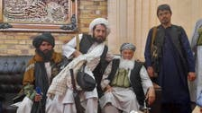 «محمد اسماعیل خان» یکی از رهبران خیزش مردمی بهدست طالبان اسیر شد